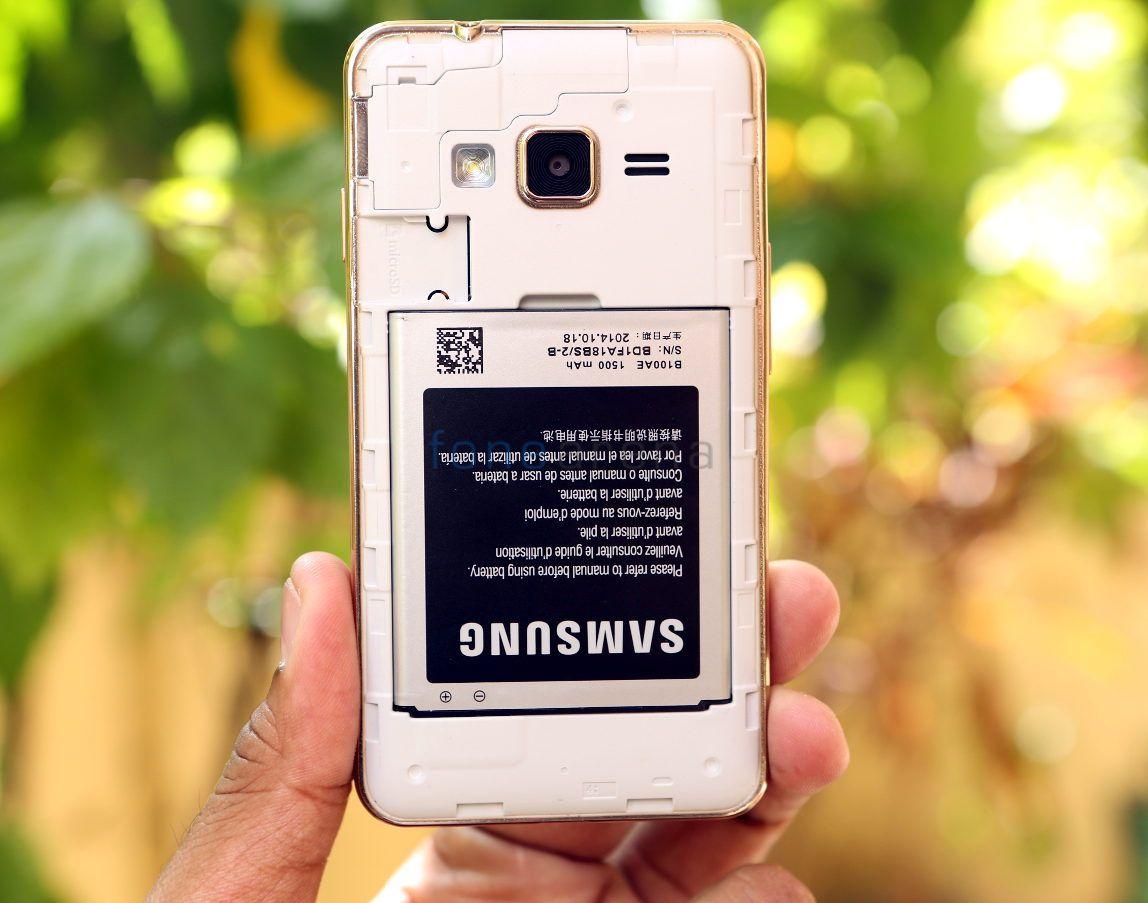 Samsung Z1_fonearena-010