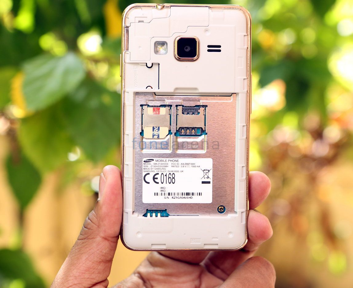 Samsung Z1_fonearena-011