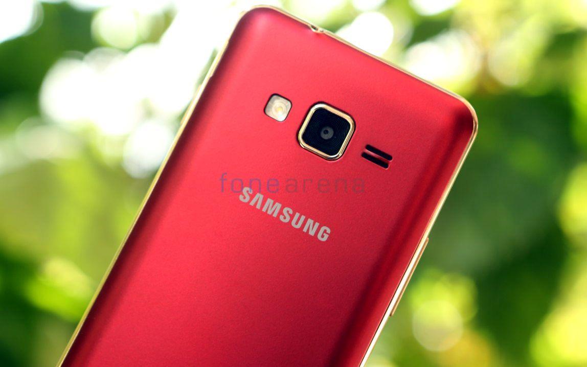 Samsung Z1_fonearena-012