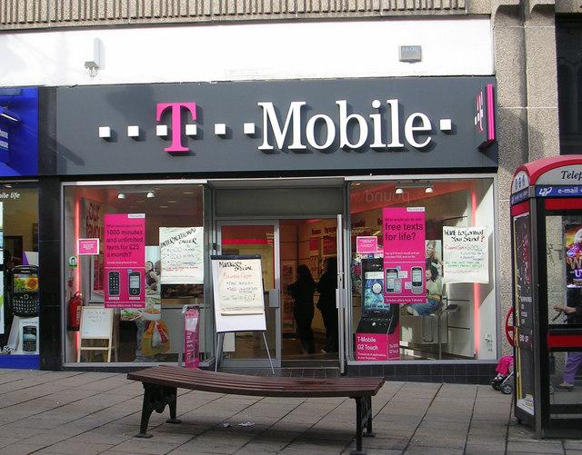 T-Mobile-netherlands