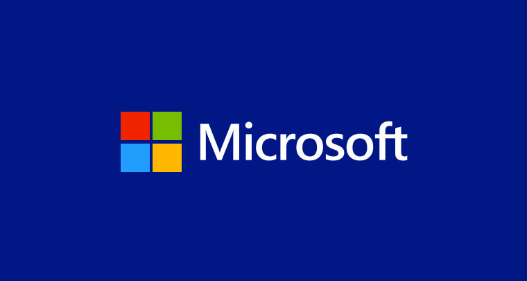 microsoft-logo-03_story