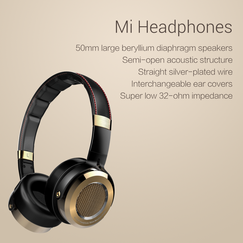 xiaomi-mi-headphones-1