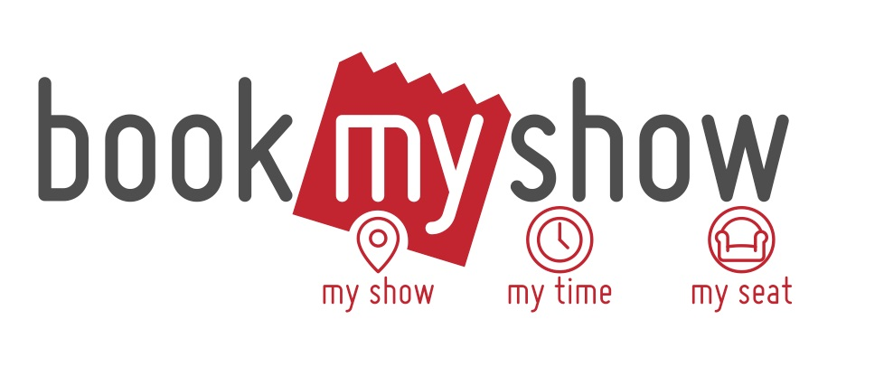 BookMyShow buys majority stake in data analytic start-up Eventifier for over $2M