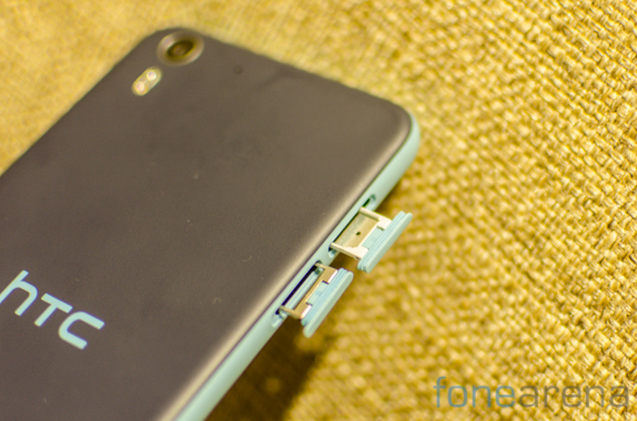HTC Desire Eye -5