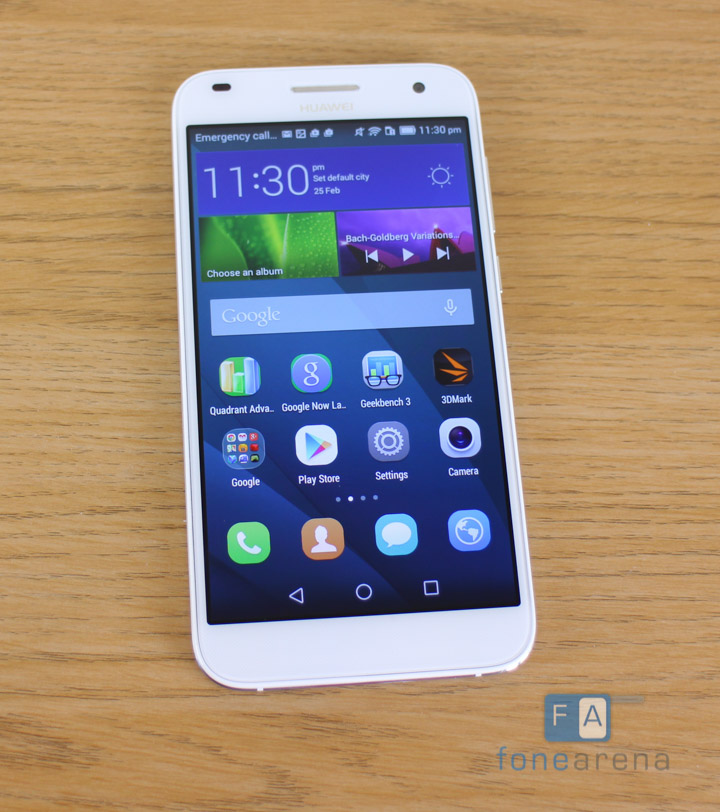 Huawei-Ascend-G7-10