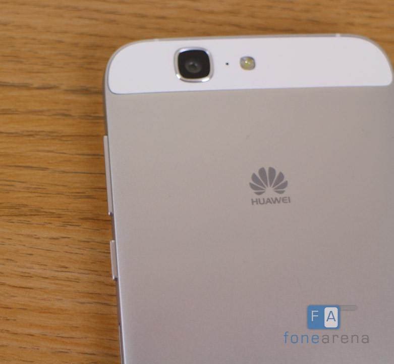 Huawei-Ascend-G7-19