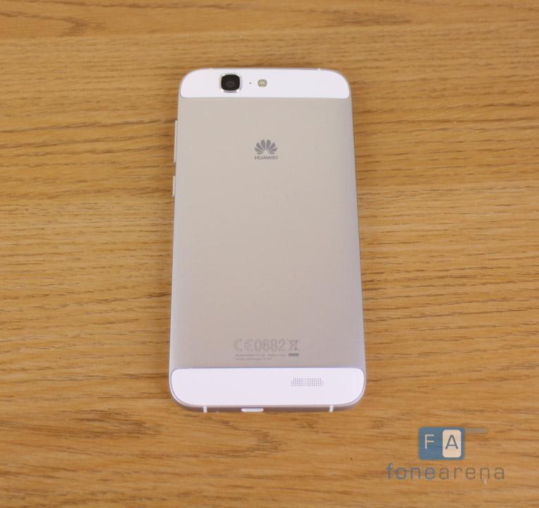 Huawei-Ascend-G7-23