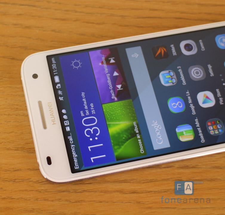 Huawei-Ascend-G7-7