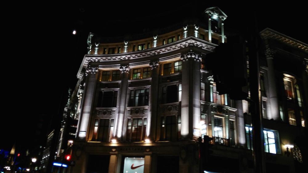 Huawei-Ascend-G7-Camera-Night6
