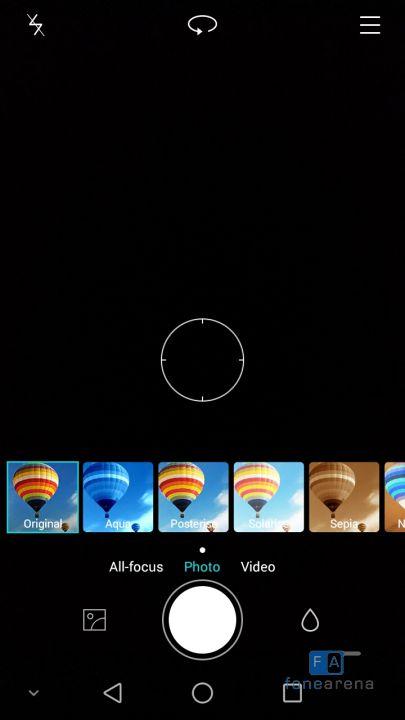 Huawei-Ascend-G7-Camera-UI-Filters1