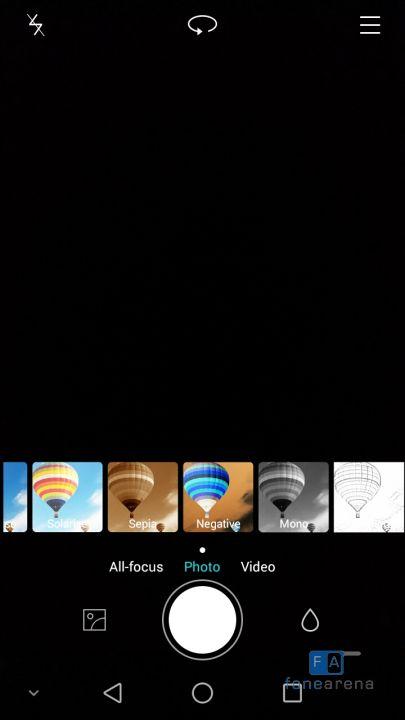 Huawei-Ascend-G7-Camera-UI-Filters2