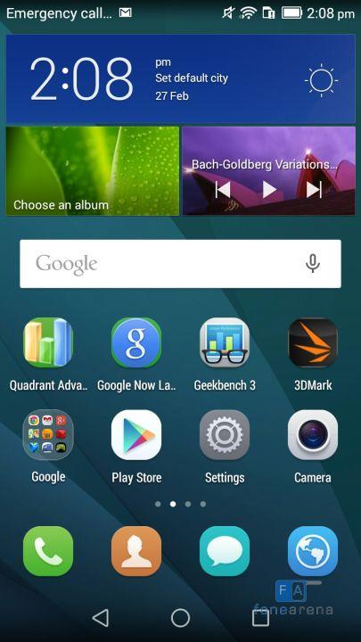 Huawei-Ascend-G7-homescreen