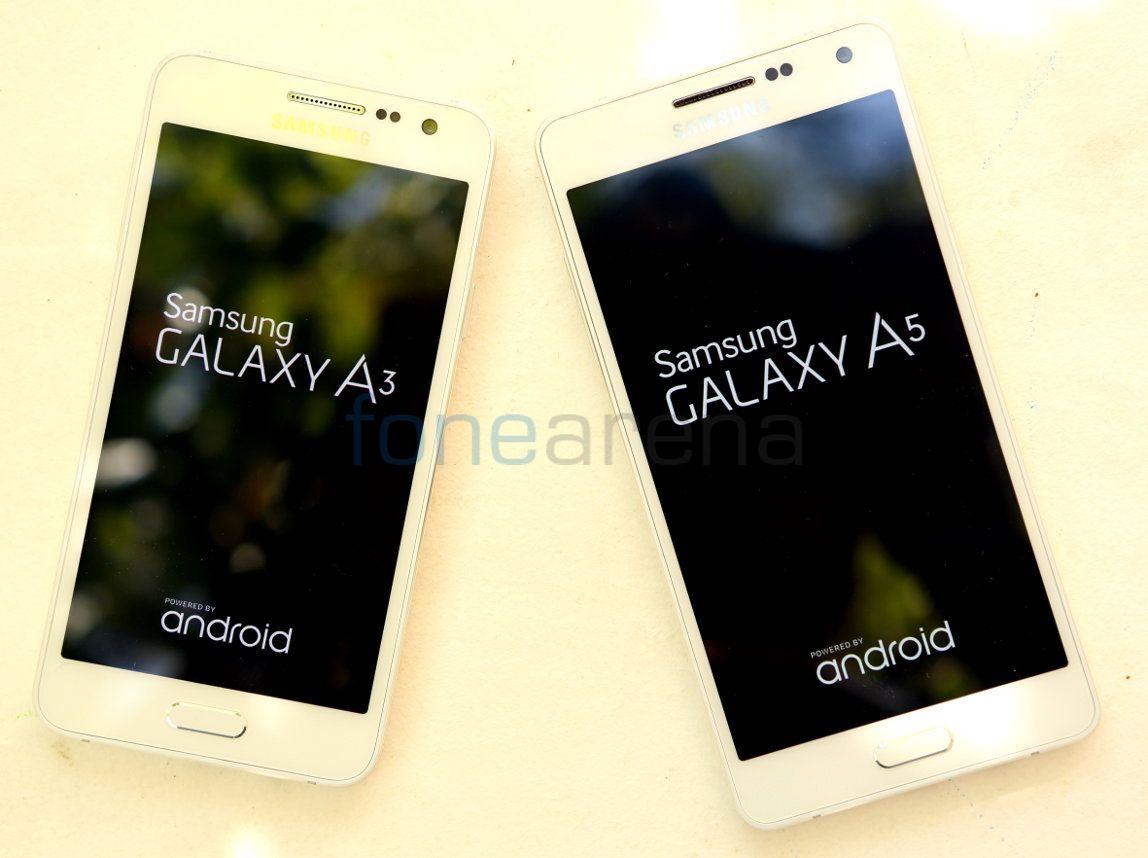 Samsung Galaxy A3 vs Galaxy A5_fonearena-01