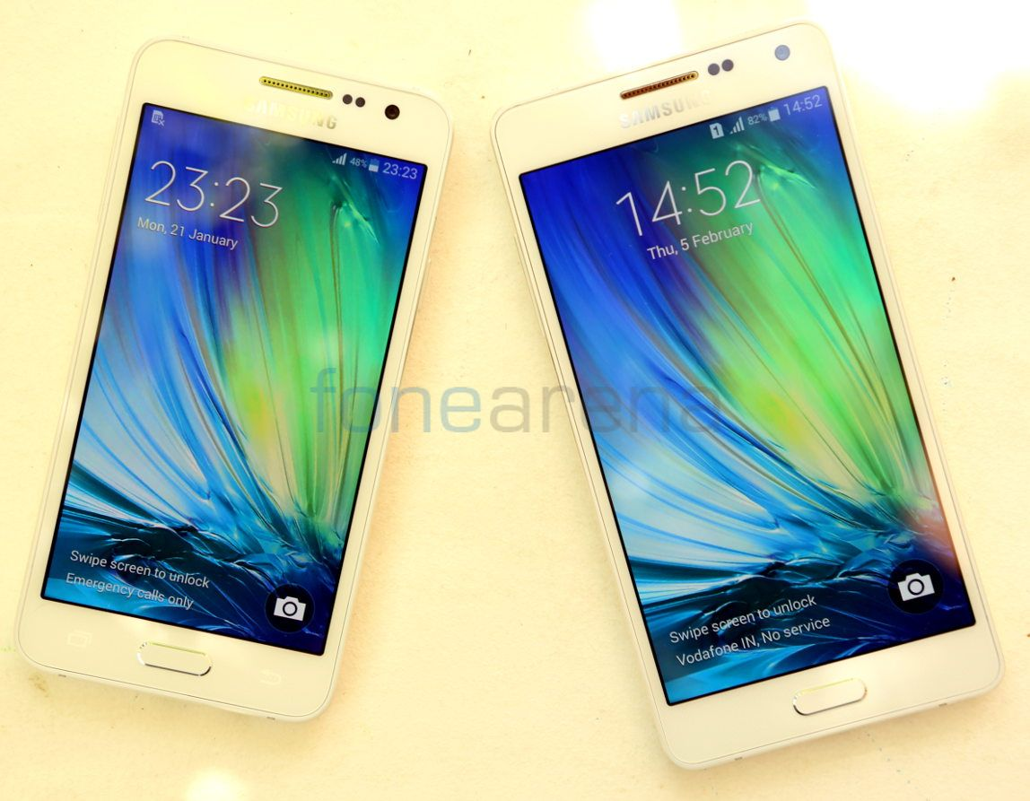 Samsung Galaxy A3 vs Galaxy A5_fonearena-02