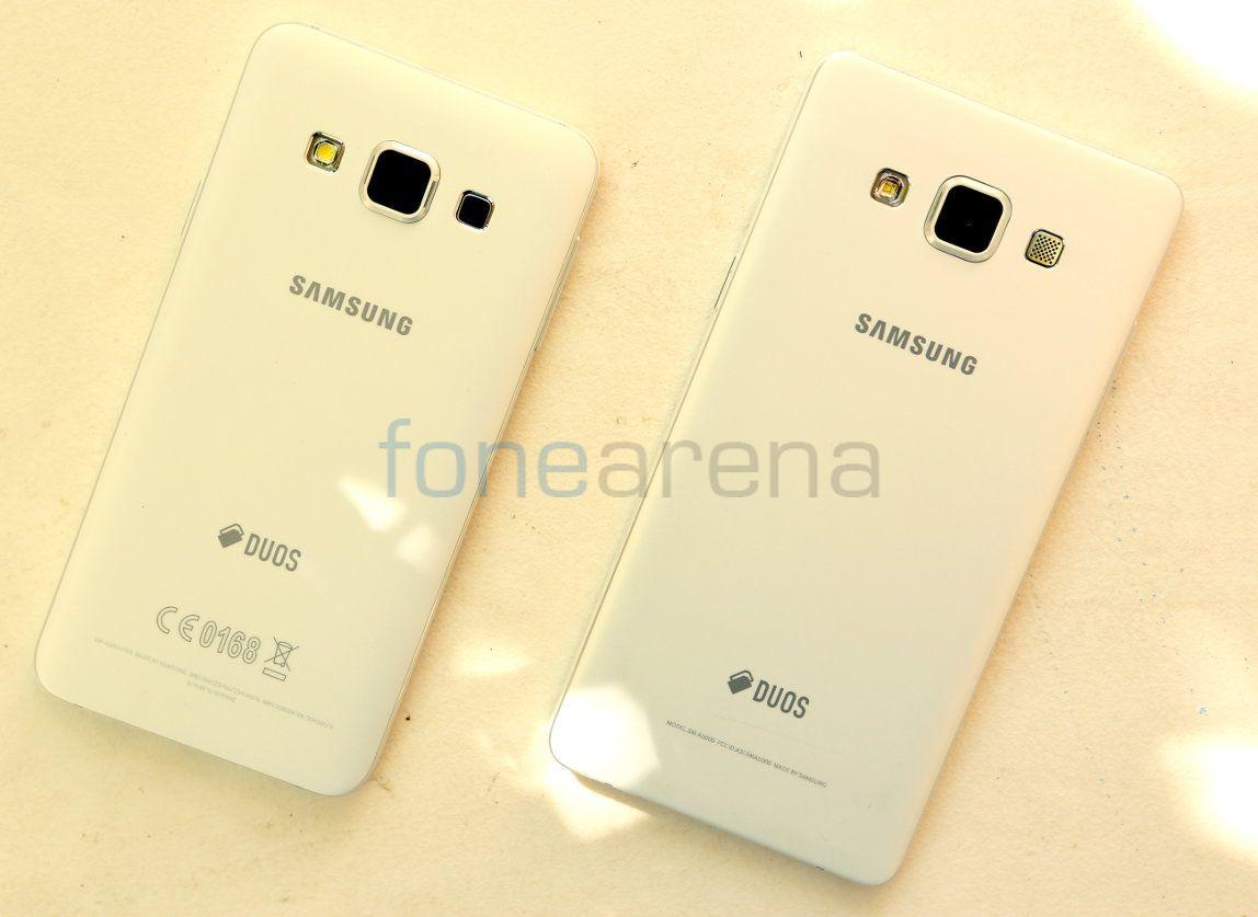 Samsung Galaxy A3 vs Galaxy A5_fonearena-03