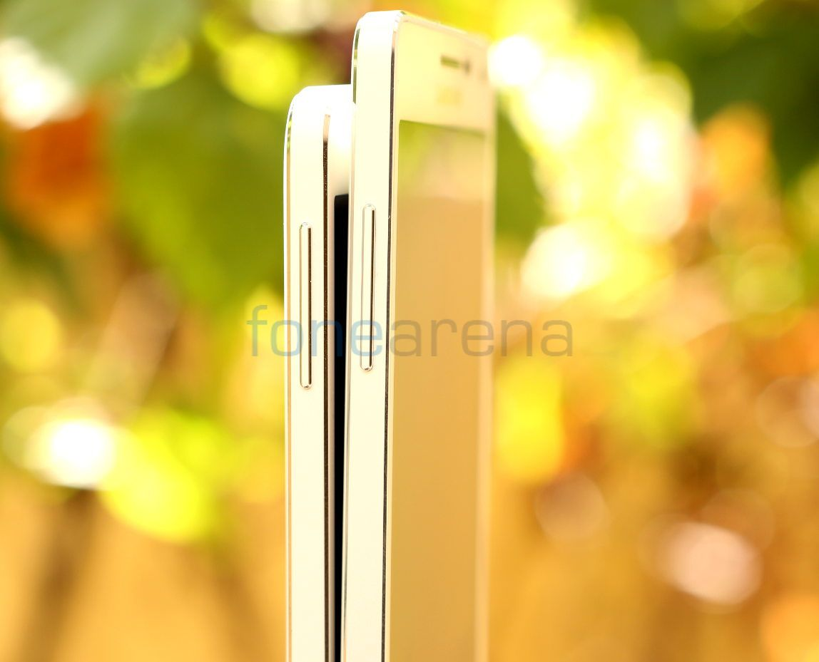 Samsung Galaxy A3 vs Galaxy A5_fonearena-04
