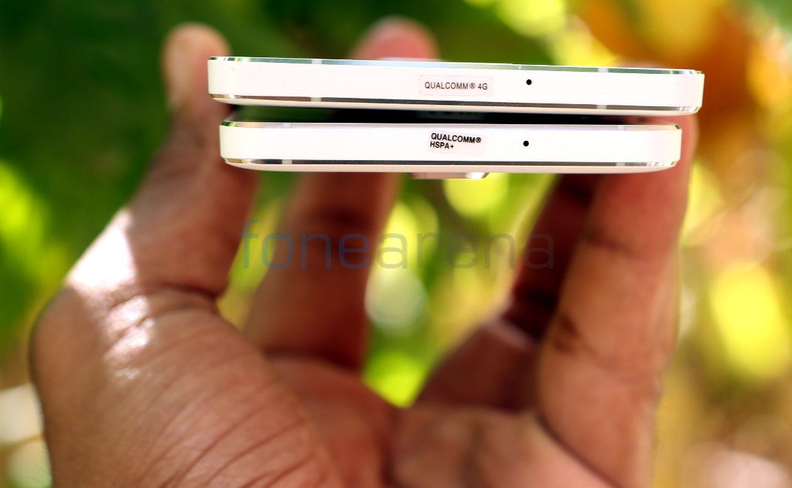 Samsung Galaxy A3 vs Galaxy A5_fonearena-07