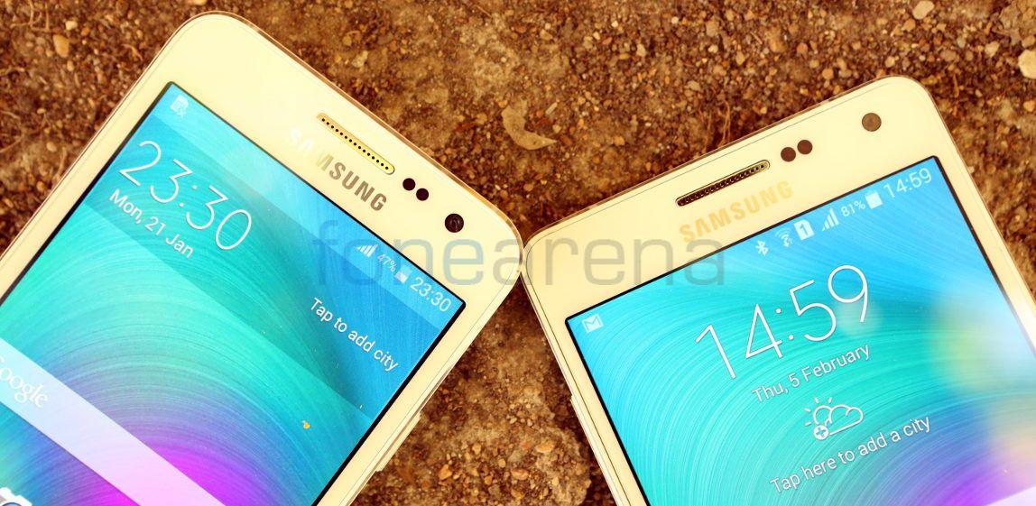 Samsung Galaxy A3 vs Galaxy A5_fonearena-10