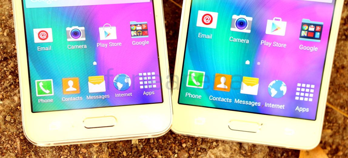 Samsung Galaxy A3 vs Galaxy A5_fonearena-11