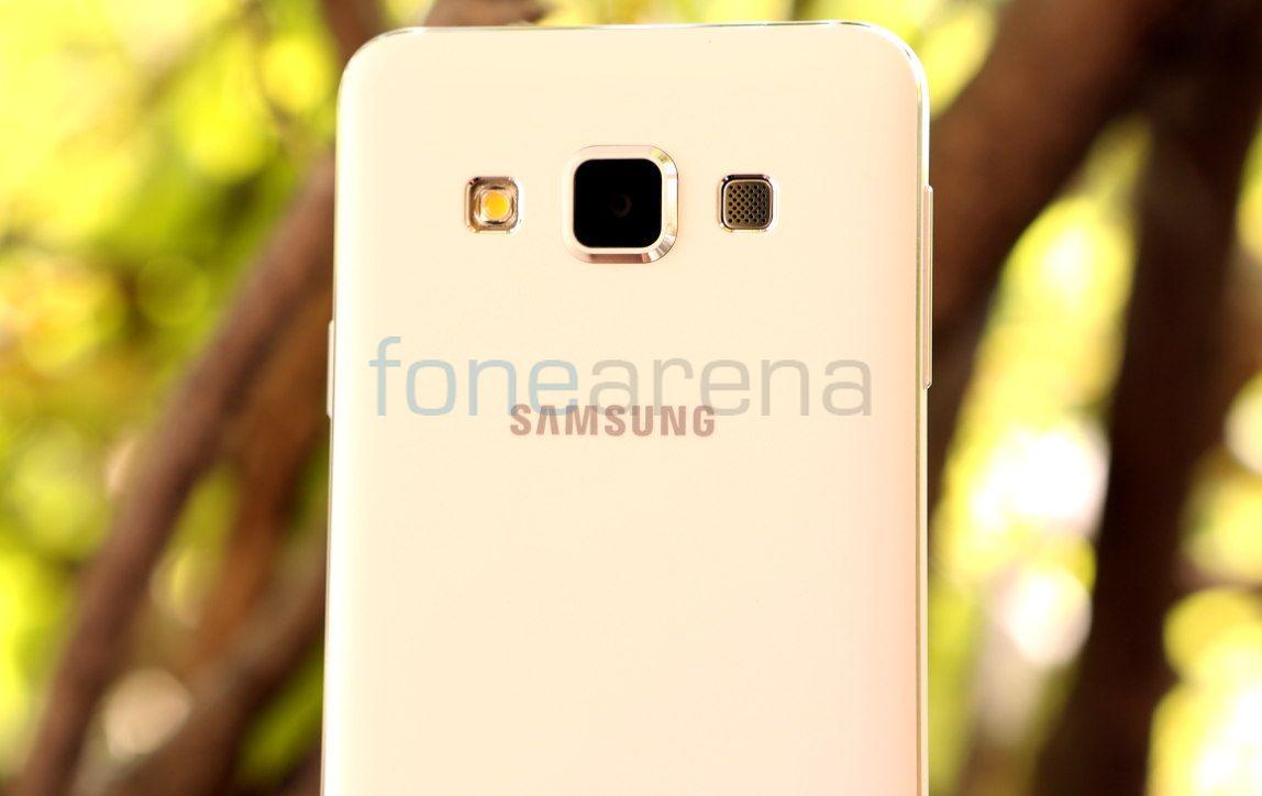 Samsung Galaxy A3_fonearena-009