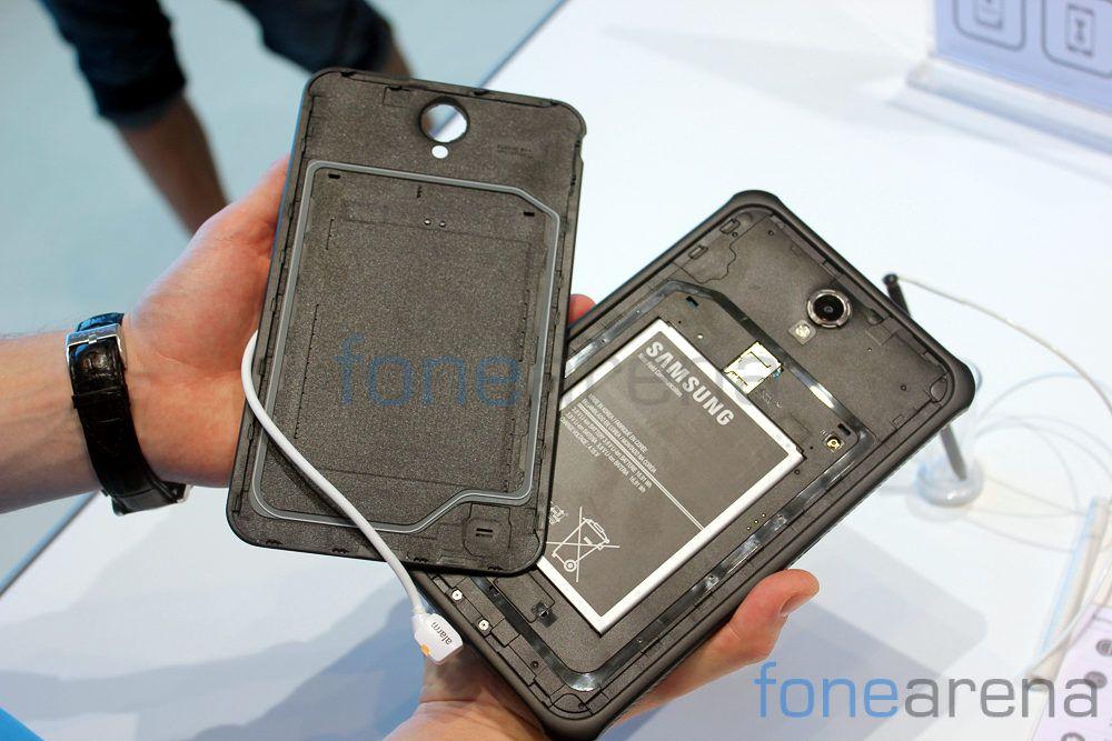 Samsung-Galaxy-Tab-Active-1_fonearena
