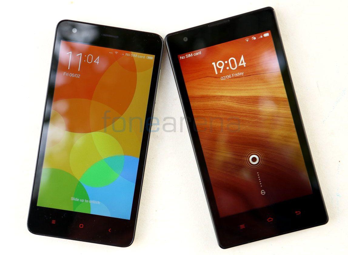 Xiaomi Redmi 2 vs Redmi 1S_fonearena-01