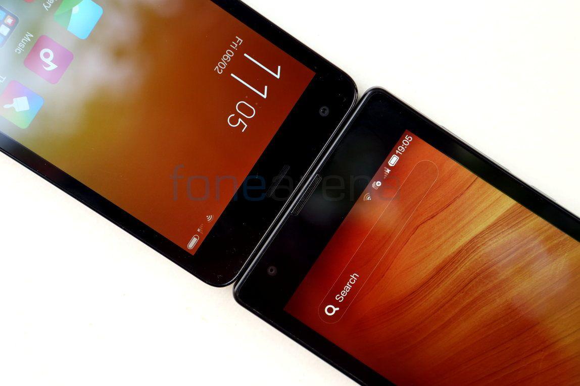 Xiaomi Redmi 2 vs Redmi 1S_fonearena-03