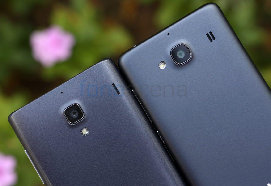 Xiaomi Redmi 2 vs Redmi 1S_fonearena-10