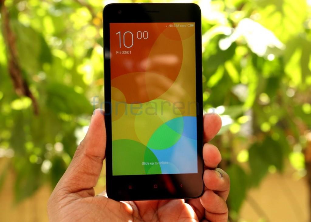 Xiaomi Redmi 2_fonearena-001