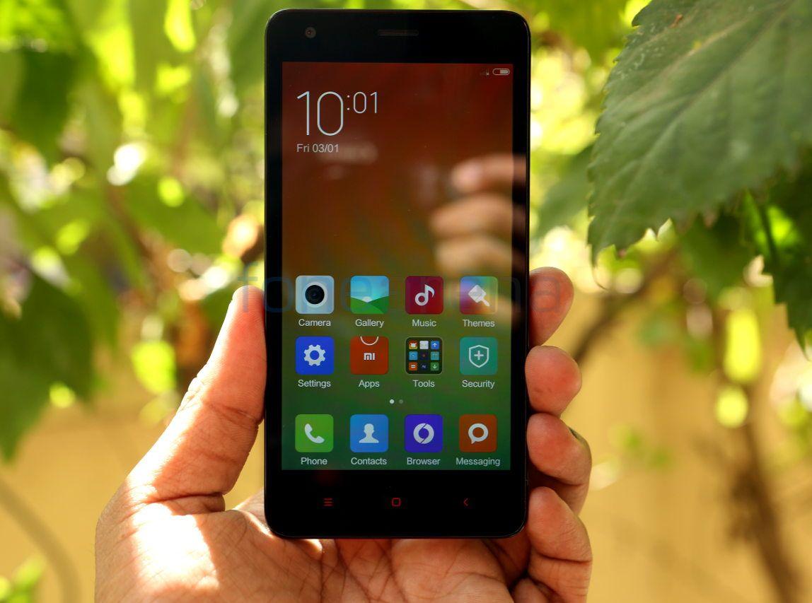 Xiaomi Redmi 2_fonearena-002