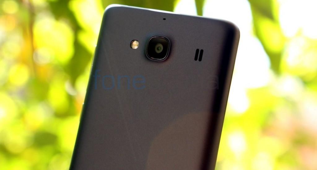 Xiaomi Redmi 2_fonearena-005