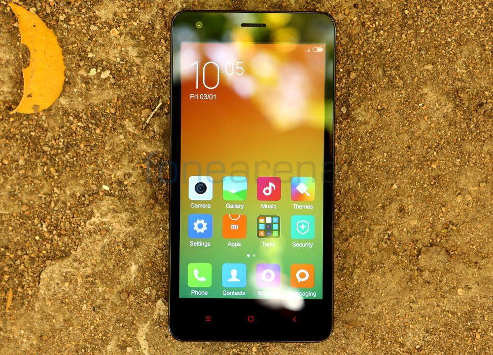 Xiaomi Redmi 2_fonearena-012
