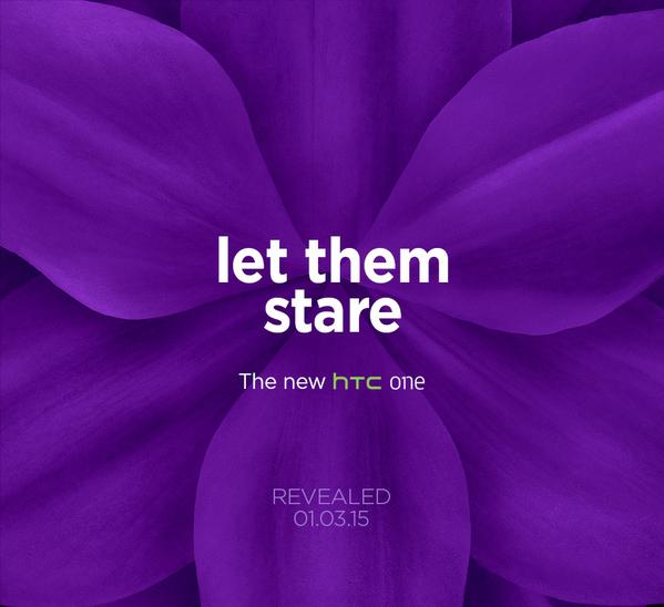 htc-let-them-stare-new-one-is-coming-tweet