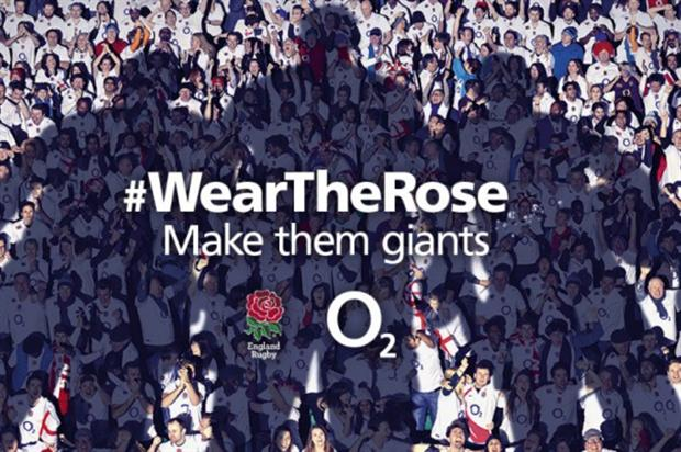 wear-the-rose-o2-virtual-reality-sports-experience