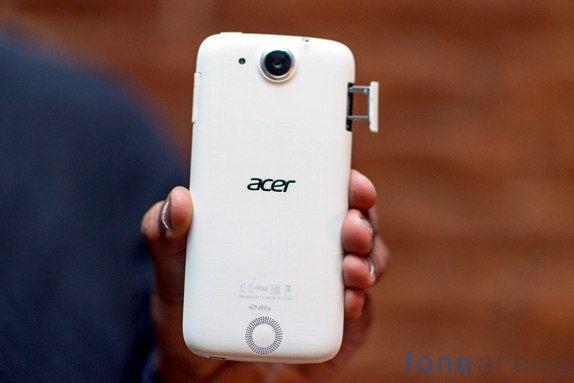 Acer Liquid Jade Z_fonearena-08