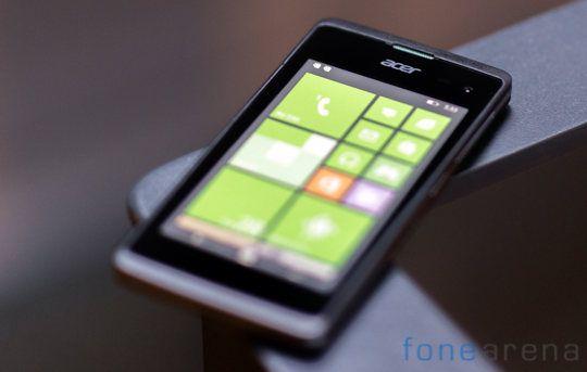 Acer Liquid M220_fonearena-01