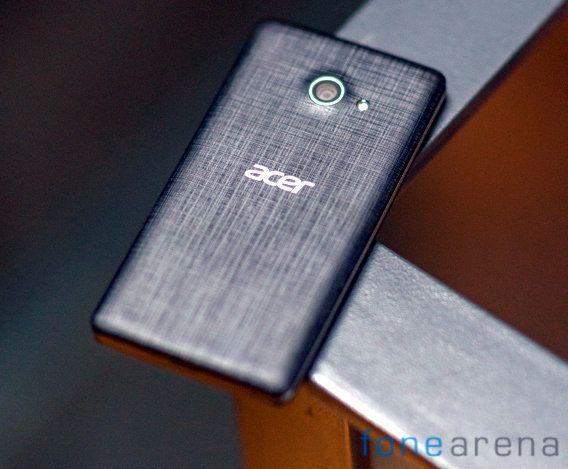 Acer Liquid M220_fonearena-03