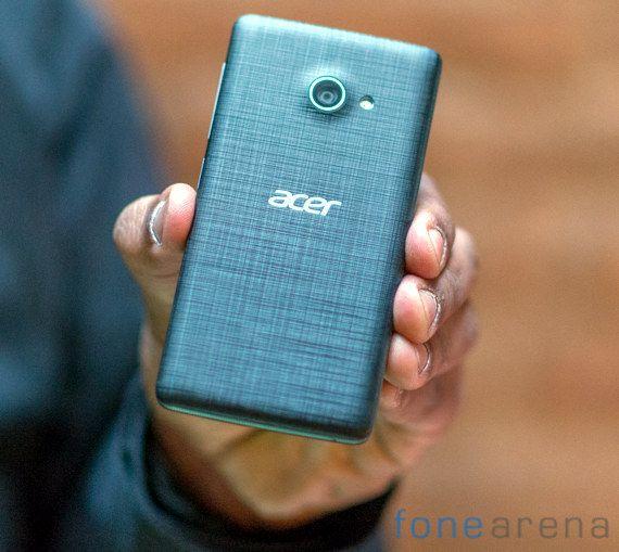 Acer Liquid M220_fonearena-09