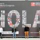 Mobile World Congress 2016 Coverage