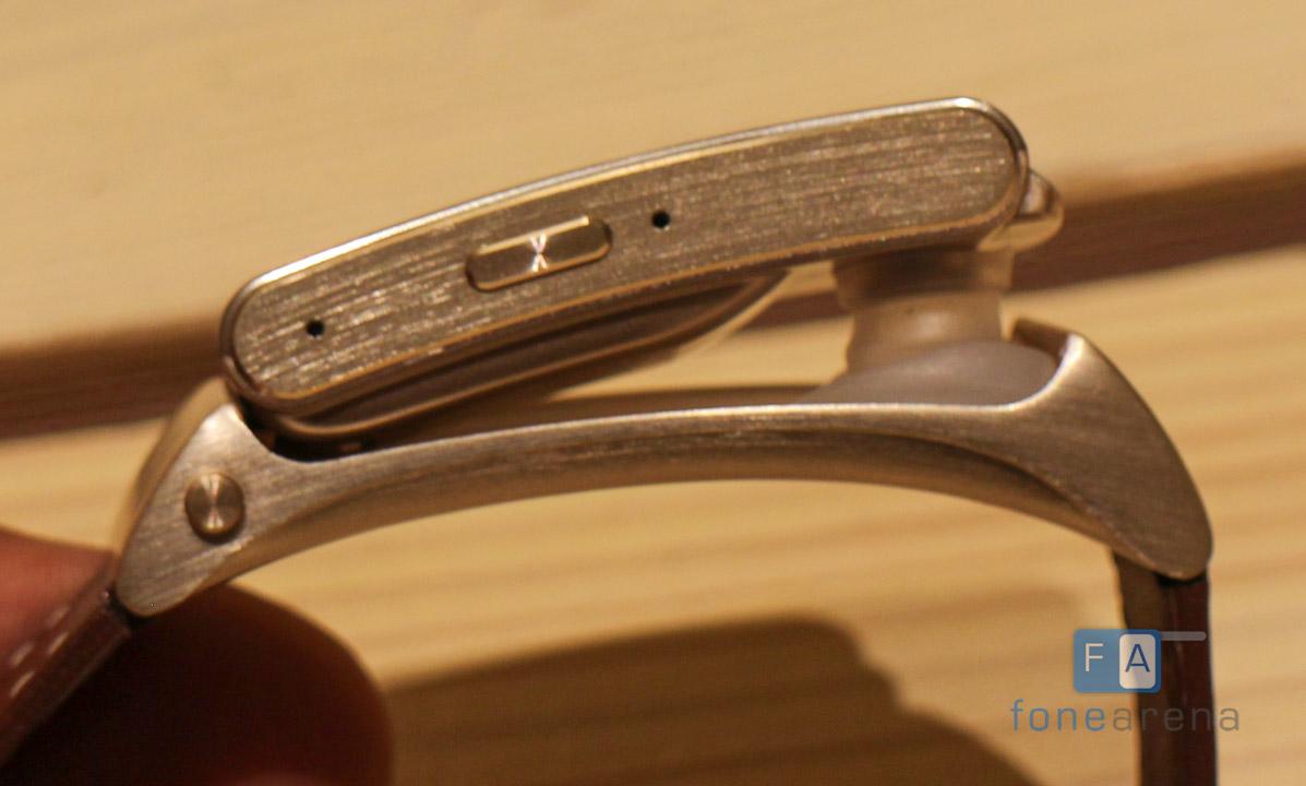 Huawei-Talkband-B2-Hands-On-20