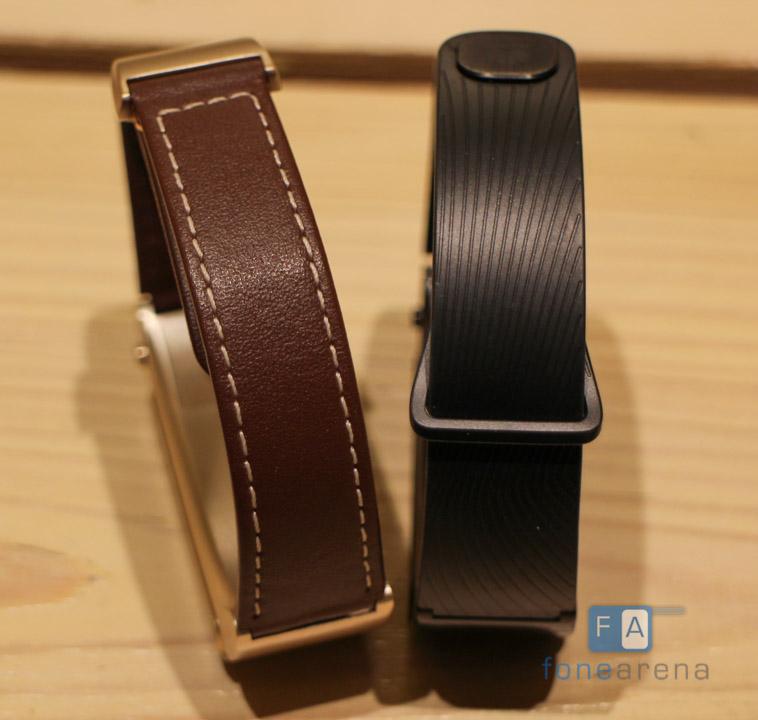 Huawei-Talkband-B2-Hands-On-Black-vs-Gold7