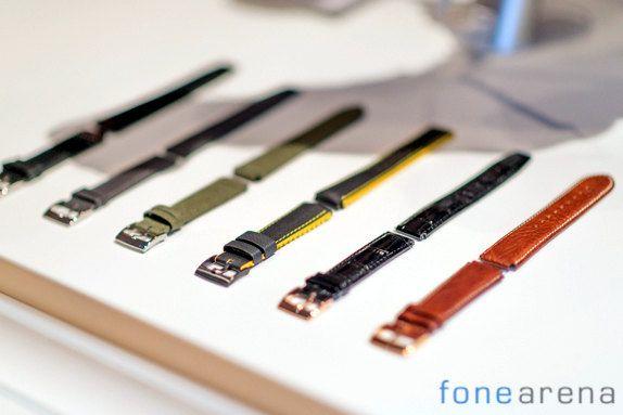Huawei Watch_fonearena-05