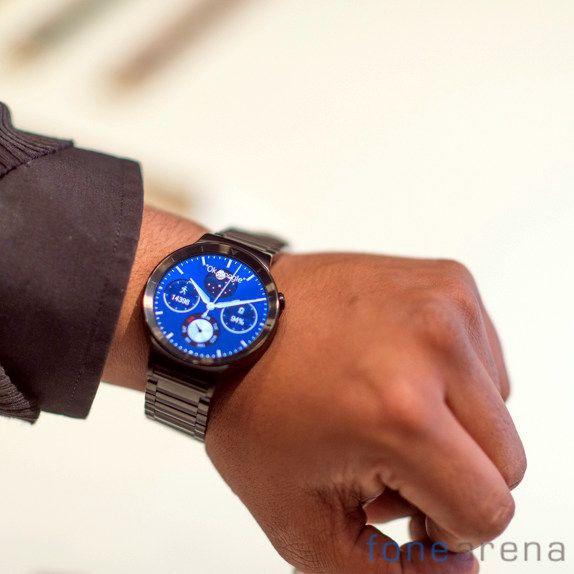 Huawei Watch_fonearena-07
