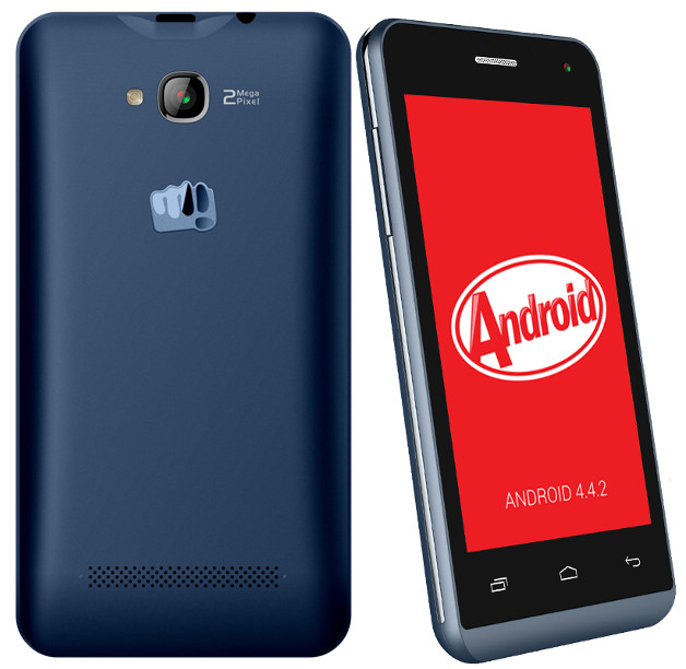 Image result for Micromax Bolt Q323 Sc7731