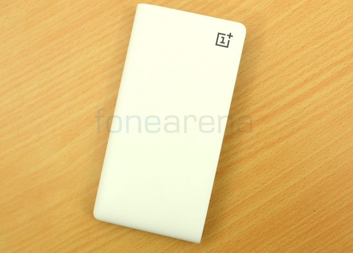 OnePlus 10000mAh Power Bank_fonearena-04