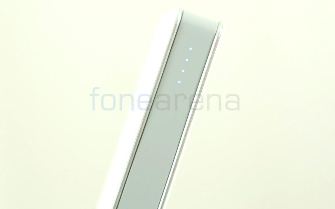 OnePlus 10000mAh Power Bank_fonearena-07