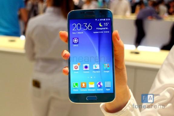 Samsung Galaxy S6 Blue Topaz_fonearena-01
