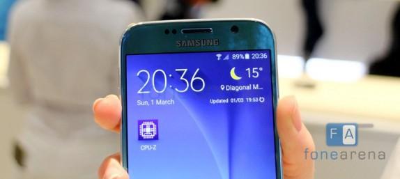 Samsung Galaxy S6 Blue Topaz_fonearena-03