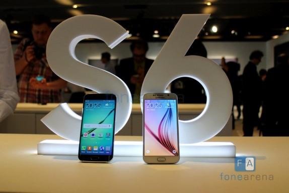 Samsung Galaxy S6 Edge vs Galaxy S6_fonearena-01