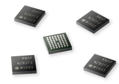 Samsung introduces 8MP ISOCELL sensor for front-facing